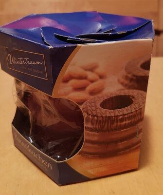 Baumkuchen - Product - de