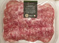 Salame Cremona IGP - Product - de