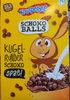 Schoko Balls - Produit