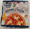 Michaels Pizza - Product