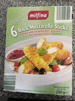 Back-Mozzarella-Sticks - Prodotto - de