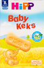 Baby Keks - Product