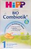 HiPP Combiotik 1 - Product
