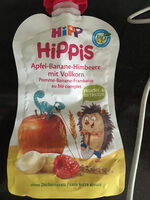 Hippis - Prodotto - fr