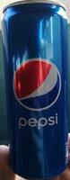 Pepsi - Prodotto - it