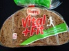 Vital + Fit - Product