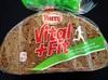 Vital + Fit - Produkt