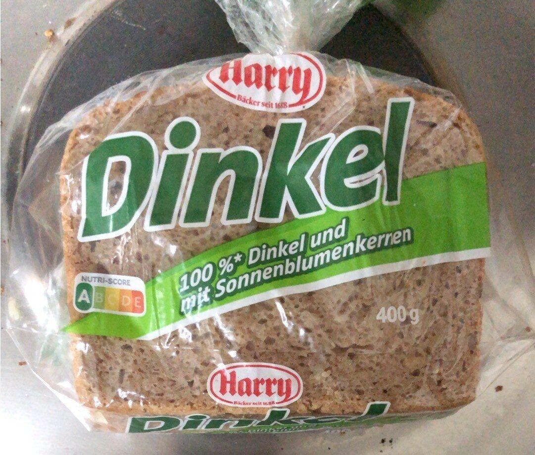 Dinkel - Producto - de