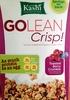 GoLean Crisp! - Product