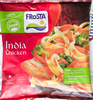 India Chicken - Product