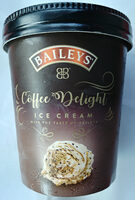 Coffe Delight - Product