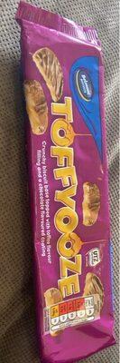 Toffyooze - Product - en