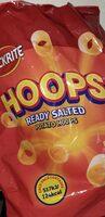 Hoops - Produit