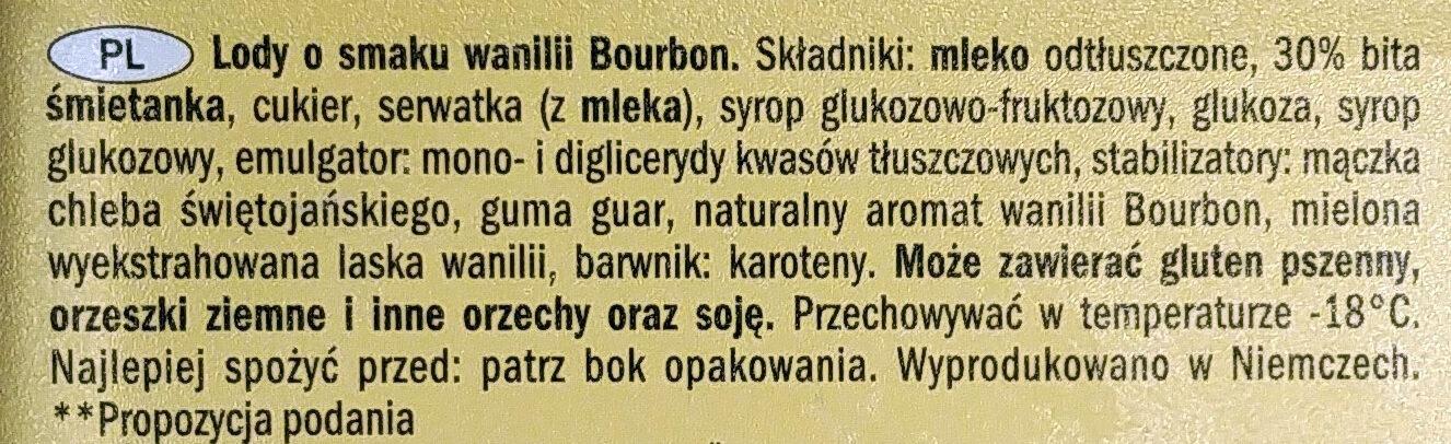 - Składniki - pl