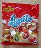 Lupilo - Product