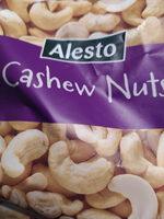 Cashew Nuts noix de cajou - Tuote - fi