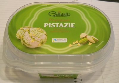 Gelatell - Product - de