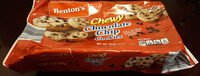 Chewy Chocolate Chip Cookies - Product