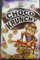 Choco Krunchy - Product