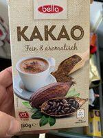 Kakao - Produit - de