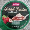 Grand Passion Double Nut - Produit