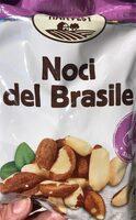 Noix du Brésil - Prodotto - fr