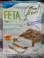 Feta - Product - hu