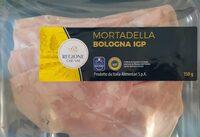 Mortadella Bologna IGP - Product - it