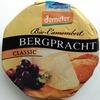 Bio-Camembert Classic - Produkt