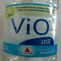ViO still - Produkt