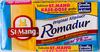 Original Allgäuer Romadur - Product