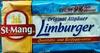 Original Allgäuer Limburger - Product
