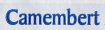 Familien-Camembert 30 % Fett i. Tr. - Ingrédients - de