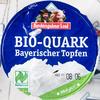 Bio-Quark Bayerischer Topfen mager - Product