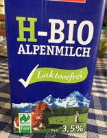 H-Bio - Product - fr