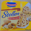 Stollen Edel-Marzipan - Product