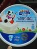 Triolini - Product