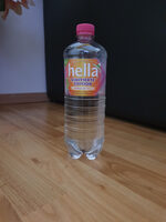 Hella Limitierte Edition - Product - de