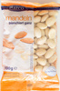 Mandeln blanchiert ganz - Product