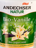 Bio-Vanille - Product