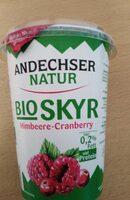 Bio SKYR - Product