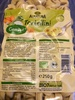 Tortellini Gemüse - Prodotto