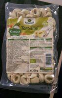 Tortellini - Prodotto - de