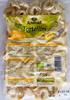 Tortellini Käse - Product