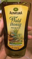 Wald Honig - Product