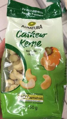 Cashew Kerne - Produit - de