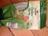 Bio Cashew-kerne - Product