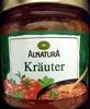 Kräuter - Produit