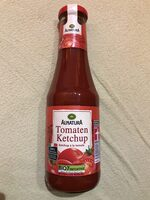 Ketchup à la Tomate Bio - Istruzioni per il riciclaggio e/o informazioni sull'imballaggio - de