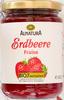 Erdbeere - Produkt